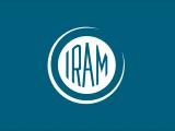 Certificación IRAM - ISO 9001:2008