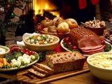 Recomendaciones para la preparación de alimentos para las fiestas de fin de año