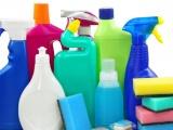 ¿Qué son los productos de uso doméstico?